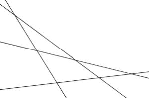 quantitriangoli2016