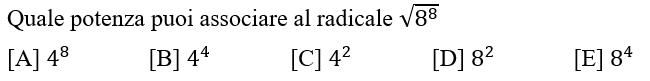 radicale2016A