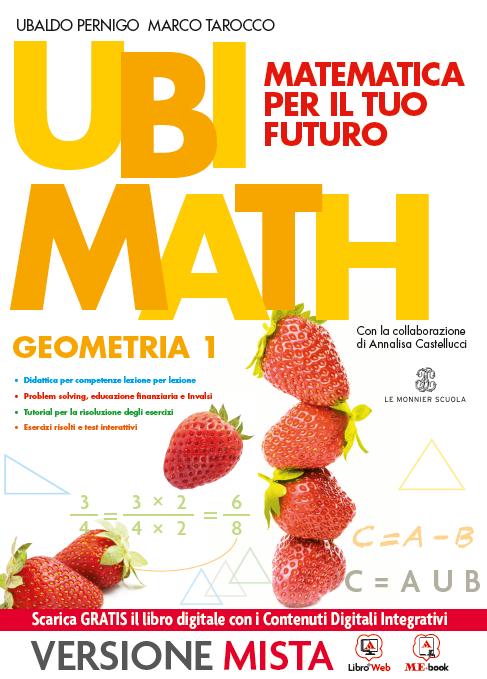 Geometria 1