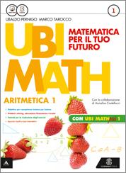 Aritmetica_1.indd