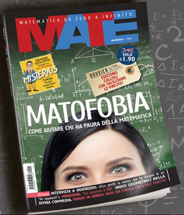 mate_n001a2016