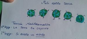 motiterra2016043e