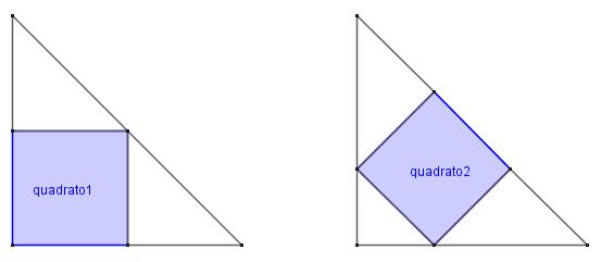 quaadrati2016
