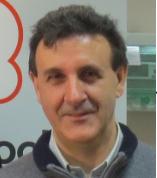 Ubaldo Pernigo